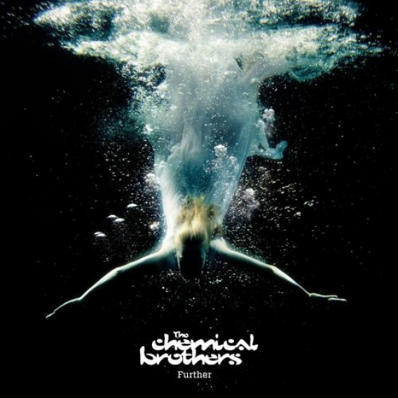 CHEMICAL BROTHERS // Further (EMI, 2010)